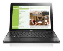 [Refurbished] Lenovo IdeaPad Miix 300-10IBY 10.1″ Notebook mit 1,33 GHz, Windows 10 für 149,85 € inkl. Versand [ Idealo 192,-€ ] @Favorio