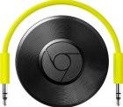 Saturn: Google Chromecast Audio für nur 27 Euro statt 39,99 Euro bei Idealo