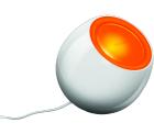 Saturn: PHILIPS LivingColors Mini 7001931PH Stimmungslicht für nur 24,99 Euro statt 38,90 Euro bei Idealo