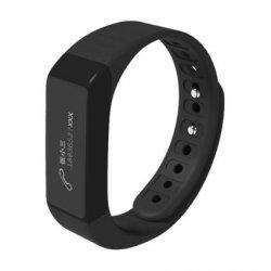 Smartwatch Bracelet Sport Schrittzahler usw. für 11,90 € @ Amazon