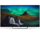 SONY KD-55X8505C  55 Zoll, UHD 4K, 3D, Android SMART TV für 977 € (1149,98 € Idealo) @MediaMarkt