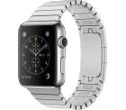 Talkthisway: Apple Watch Sale z.B. Apple Watch silber-blau (MLCG2FD/A) für nur 279 Euro + Versand statt 319 Euro bei Idealo