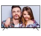 TCL U50S6906 127 cm (50 Zoll) Fernseher (Ultra HD, Triple Tuner, Smart TV) schwarz für 449,99 € [ Idealo 568,99 € ] @ Amazon