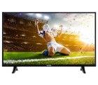 Telefunken XF48B400 48″ LED-TV mit Full-HD, Triple Tuner, Smart TV, A+  für 379,99€ [idealo 428,90€] @Amazon