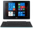 Acer Aspire Switch 10 E Pro7 2in1 Entertainment Edition für 249,-€ [ Idealo 289,-€ ] @ Amazon