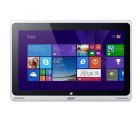 Acer Aspire Switch 10 Pro (SW5-012P) 25,6 cm (10,1 Zoll) Convertible Notebook für 168,71€ [idealo 211,51€] @Amazon