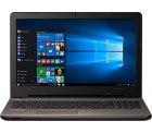 [B-Ware] MEDION AKOYA E6416 15.6″ Notebook mit Intel i3, 500GB, 4GB Ram, Windows 8 für 222,22€ [idealo 399€] @ebay