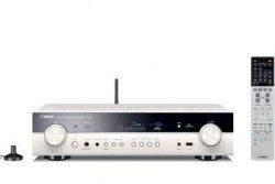 [B-Ware] Yamaha RX-S601 AV-Receiver weiß für 349,-€ [ Idealo 499,-€ ] @Favorio