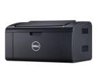 Dell B1160w Laserdrucker mit Gutscheincode für 49 € (66,78 € Idealo) @Office-Partner