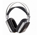 Dockin S09 Ascona Over-Ear Kopfhörer (2 Desings) für 33 € (89,95 € Preisvergleich) @Notebooksbilliger