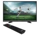 Grundig 48 VLE 595 BG 121 cm/48 Zoll Full HD LED TV für 299 € (372,99 € Idealo) @Comtech