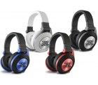 JBL E50 Over-Ear Bluetooth-Kopfhörer (4 Farben) für 77 € (102,99 € Idealo) @Telekom