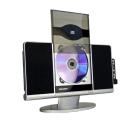 Karcher MC 6512 Kompaktanlage für 55 € (79,98 € Idealo) @Saturn