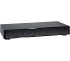 Mediamarkt: MAGNAT Sounddeck 700 Bluetooth Soundbase für nur 299 Euro statt 499 Euro bei Idealo