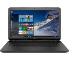 [ Refurbished ] HP Pavilion 17-p110ng Notebook 17 Zoll, 1TB für 236,90 € [ Idealo B-Ware 255,85 € ] @ Favorio