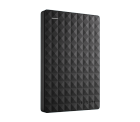 SEAGATE Expansion Portable 1TB 2,5 Zoll Festplatte für 44 € (59,77 € Idealo) @Media Markt