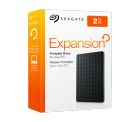 SEAGATE Expansion Portable 2 TB Festplatte durch 20 € Direktrabatt für 71,99 € (89,00 € Idealo) @Saturn