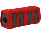 TREKSTOR PowerBoom mobile 150 Bluetooth Lautsprecher in 2 Farben für 24,99 € (38,00 € Idealo) @Saturn
