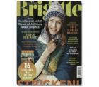 BRIGITTE Jahresabo (26 Ausgaben) für effektiv 1€