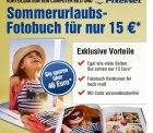 computerbild/pixelnet: 46€ sparen mit Gutschein 15€ je Fotobuch alle Grössen bis 156 Seiten