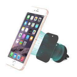 dodocool Magnet Handyhalterung für Smartphones statt 6,99€ für 4,88€ dank Gutscheincode @Amazon