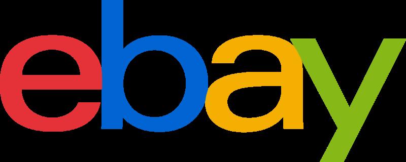 Ebay 5€ Verkaufsprovision