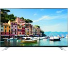 LG 49UF8409 49″ UHD 4K Smart TV + 10 Filme für 735 € (904,99 € Idealo) @Redcoon