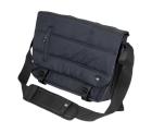 Mediamarkt: ISY INB-4400 Notebooktasche für bis 15,6 Zoll für nur 15 Euro statt 44,98 Euro bei Idealo
