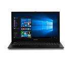 MEDION AKOYA S6219 (MD 60103) 15,6 Zoll Notebook mit Full HD Display mit 100 € Gutscheincode für 249 € statt 349 € @Medion
