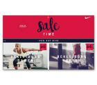 My-Sportswear.de: 40% Rabatt auf alle Nike-Artikel + 5,-€ Rabatt-Gutschein mit einem MBW von 30,-€