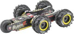 NIKKO SlammR R/C Auto für 19,99 € + VSK (34,95 € Idealo) @KIK