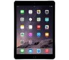 [Refurbished] Apple iPad Air 2 WiFi 64GB spacegrau für 388€ [Idealo Neuware 469,11€] @Favorio