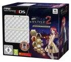 [Refurbished] Nintendo New 3DS Konsole + New Style Boutique 2 für 149,90€ [idealo 181,89€] @Favorio