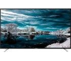 Sharp LC49CFE6242 125cm (49 Zoll) Multi HD Tuner (DVB-T/T2/C/S/S2) Smart TV für 367,95 € (505,94 € Idealo) @Real