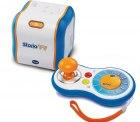 Storio TV VTech Lernspielkonsole für 15,30 € (37,89 € Idealo) @Amazon