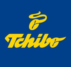 Tchibo: 20 Euro Rabatt mit Gutschein für nur 2 Tage ...