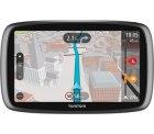TomTom Go 610 World Navigationssystem (15 cm (6 Zoll) für 159€ [idealo 193,99€] @Amazon & MedaiMarkt