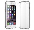 TPU Case / Panzerglas für iPhone oder Samsung Galaxy statt 4,90 € für 1,90 € dank Gutschein-Code @ Amazon