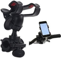 Universal Handyhalterung Fahrrad für alle Smartphones 3,99€ Statt 7,99€ bei Amazon (Prime)