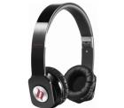 Voelkner: Noontec Zoro HD Kopfhörer für 33€ (PVG: 45€)
