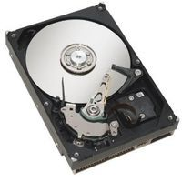 Amazon: Fujitsu HDD SATA III  Festplatte mit 1TB, 3,5 Zoll, 6 Gbit/s für 49,19 € inkl. Versand [Idealo 122,39 €]