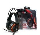 Amazon: Somic G932 Virtuelle 7.1 Surround Sound Gaming Headset mit Gutschein für nur 29,99 Euro statt 39,99 Euro