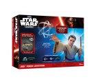 Amazon: Star Wars Jedi Trainingsstab für nur 11,47 Euro statt 24,69 Euro bei Idealo