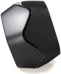 Computeruniverse: B&O BeoPlay S3 Bluetooth Lautsprecher 240 Watt aptx schwarz für 149,-€ [ Idealo 179,-€ ]