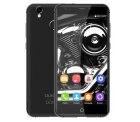 Das Oukitel K7000 5 Zoll Smartphone mit 16GB für 74€ (idealo 130€) @gearbest
