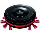 Dirt Devil Spider M 607 Robotersauger für nur 66,95€ mit Gutscheincode @plus.de [idealo: 75€]