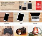 Ebay: 10% Rabatt auf B-Ware (Elektronik und Haushaltsgeräte) mit Gutschein ohne MBW