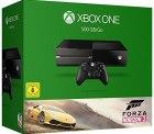 Favorio: Xbox One 500GB + Forza Horizon 2 (B-Ware) für nur 199,90 Euro statt 268,00 Euro bei Idealo (Neuware)