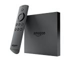 Fire TV Media Player 4K für 84,99 € (95,99 € Idealo) @Saturn