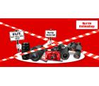 Foto und Zubehör radikal reduziert @Media-Markt z.B. HAMA Edition IF 8x 22 mm Fernglas für 15 € (69,99 € Idealo)